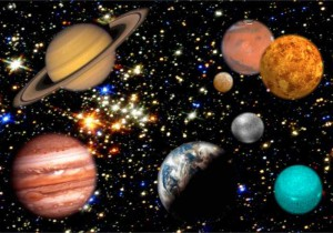 Наталья Каримова Астролог, астропсихолог. астрологические руны. Родолог — консультант. 8-960-133-8634, http://astrolog-rodolog.ru