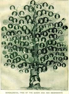 83090184_4497432_victoria_family_tree_1901