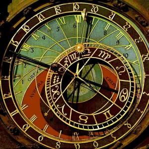Orloj11sepia