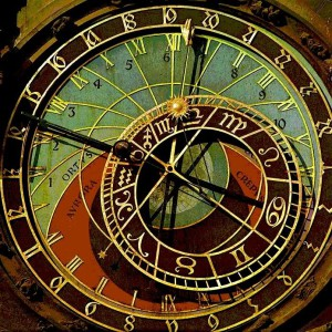 Наталья Каримова Астролог, астропсихолог. астрологические руны. Родолог — консультант. 8-960-133-8634.http://astrolog-rodolog.ru/