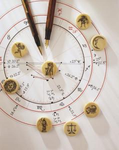 Каримова Наталья.Астролог, астропсихолог. астрологические руны. Родолог — консультант. 8-960-133-8634 http://astrolog-rodolog.ru/