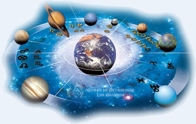 Астрологический прогноз на декабрь,2014,(часть 1).