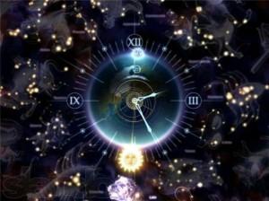 Наталья Каримова Астролог, астропсихолог. астрологические руны. Родолог — консультант. 8-960-133-8634,http://astrolog-rodolog.ru/