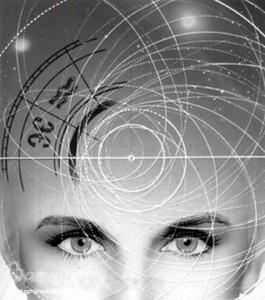 http://astrolog-rodolog.ru Наталья Каримова Астролог, астропсихолог. астрологические руны. Родолог — консультант. 8-960-133-8634