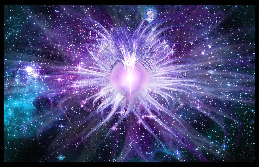 «Нравственная, физическая и духовная чистота». Заметки астролога.