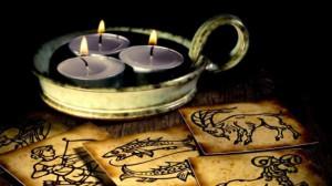 http://astrolog-rodolog.ru/ Наталья Каримова Астролог, астропсихолог. астрологические руны. Родолог — консультант. 8-960-133-8634,