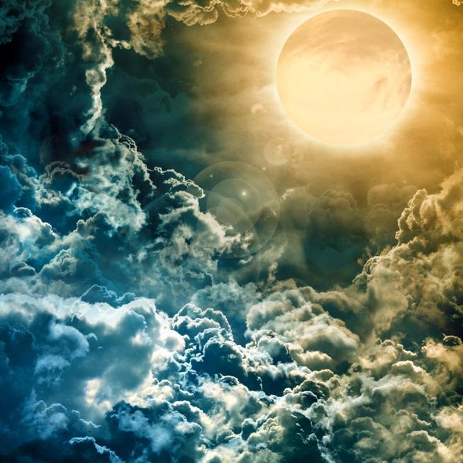 Астрологический прогноз на сегодня,20 октября 2014