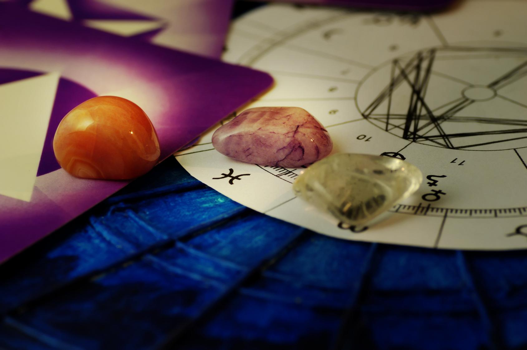 Астрологический прогноз на сегодня,2 ноября 2014
