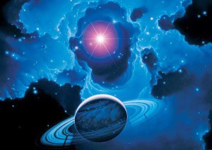 http://astrolog-rodolog.ru/ Наталья Каримова