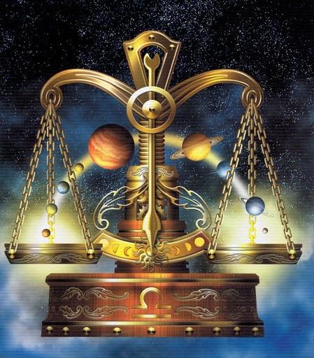 Астрологический прогноз на сегодня,16 октября 2014
