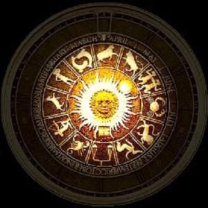http://astrolog-rodolog.ru/ Наталья Каримова Астролог, астропсихолог. астрологические руны. Родолог — консультант. 8-960-133-8634, 8-(473)-238-0-253 Natasha.magic.777@mail.r
