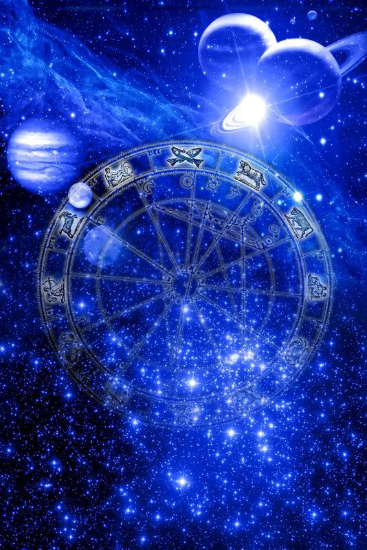 «Самообман, доверие и …» Заметки астропсихолога.