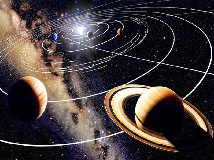 Астрологический прогноз на сегодня, 31 января,1 и 2 февраля 2015 года.