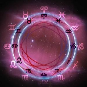 http://astrolog-rodolog.ru/ Наталья Каримова Астролог, астропсихолог. астрологические руны. Родолог — консультант. 8-960-133-8634, 8-(473)-238-0-253 Natasha.magic.777@mail.ru