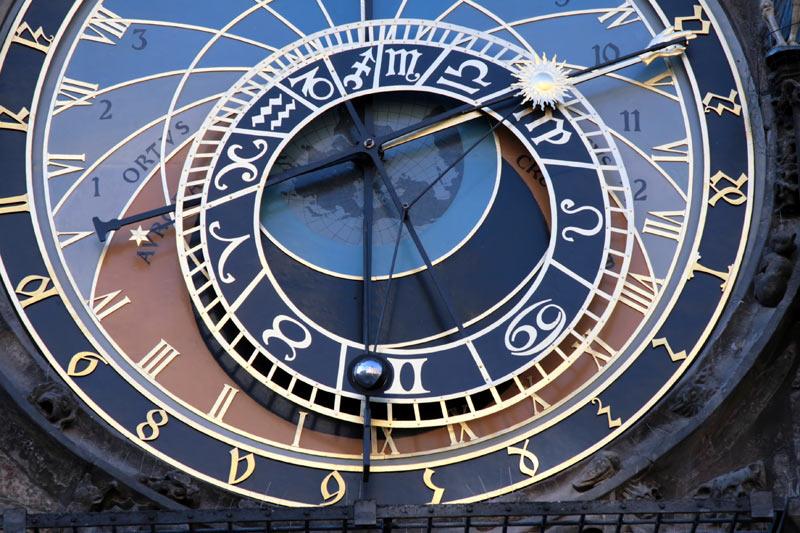 Астрологический прогноз на сегодня, 3 ,4 и 5 февраля 2015 года.