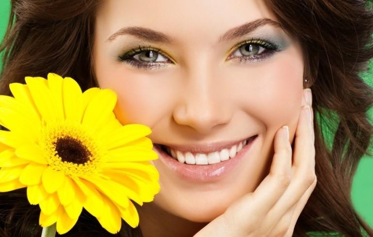 «Основные качества настоящей Женщины! Это важно знать всем!»   Заметки астропсихолога.