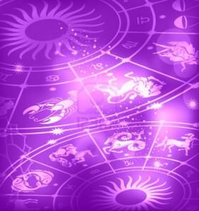 Наталья Каримова Астролог, астропсихолог. астрологические руны. Родолог — консультант. 8-960-133-8634, 8-(473)-238-0-253 Natasha.magic.777@mail.ru http://astrolog-rodolog.ru/