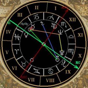 http://astrolog-rodolog.ru/ http://astrolog-rodolog.ru/