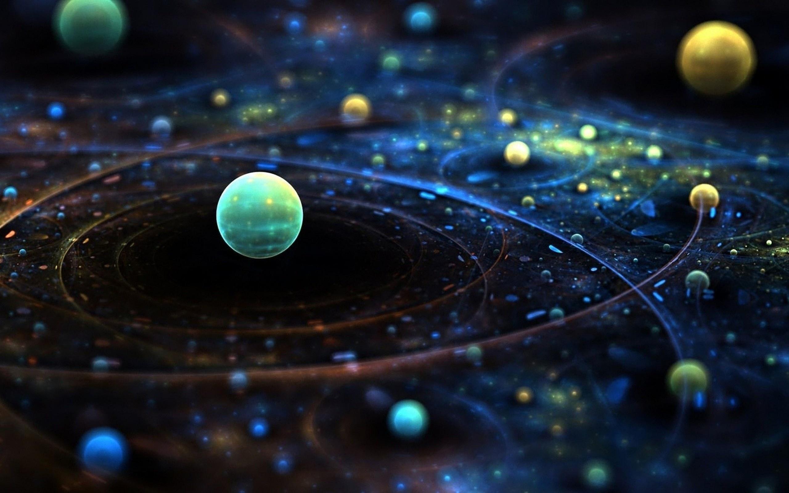 Астрологический прогноз на сегодня, 17, 18 и 19 января 2016 года.