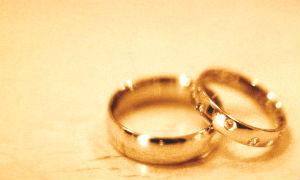 «Вы можете ответить себе на вопрос: «Почему я еще не замужем?»  Женская тема. Заметки астропсихолога.