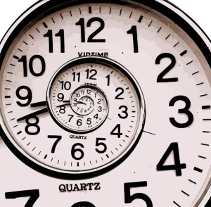 http://astrolog-rodolog.ru/ Наталья Каримова Астролог, астропсихолог, астрологические руны. Родолог — консультант. 8-960-133-8634, 8-(473)-238-0-253 Natasha.magic.777@mail.ru
