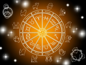 Наталья Каримова Астролог, астропсихолог, астрологические руны. Родолог — консультант. 8-960-133-8634, 8-(473)-238-0-253 Natasha.magic.777@mail.ru http://astrolog-rodolog.ru/