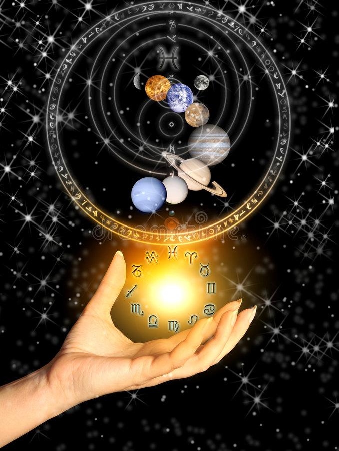 Разбор гороскопа по всем сферам Жизни на 2018/19 года. Индивидуальная консультация по астрологии.