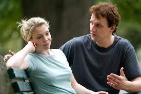 Продолжение темы(от 07.12.2016): «Основные признаки брачного партнера, отношения с которым приводят к проблемам. Или какие способы манипуляции используют супруги».  Часть №6.  Заметки астропсихолога.