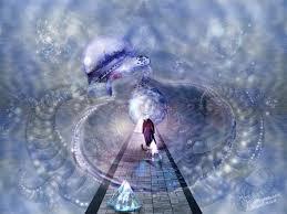 http://astrolog-rodolog.ru Наталья Каримова Астролог, астропсихолог, астрологические руны. Родолог — консультант. 8-960-133-8634, 8-(473)-238-0-253 Natasha.magic.777@mail.ru