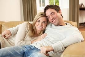 Несколько секретов об отношениях между мужчиной и женщиной, которые полезно знать каждому. Заметки родолога-консультанта.