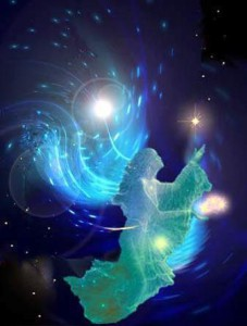 Наталья Каримова Астролог, астропсихолог, астрологические руны. Родолог — консультант. 8-960-133-8634, 8-(473)-238-0-253 Natasha.magic.777@mail.ru http://astrolog-rodolog.ru