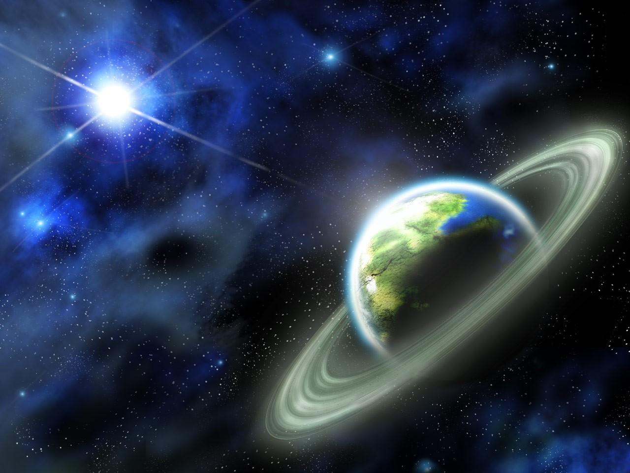 «Аспекты планет в 2017 году. На какие события они указывают?» Заметки астролога.