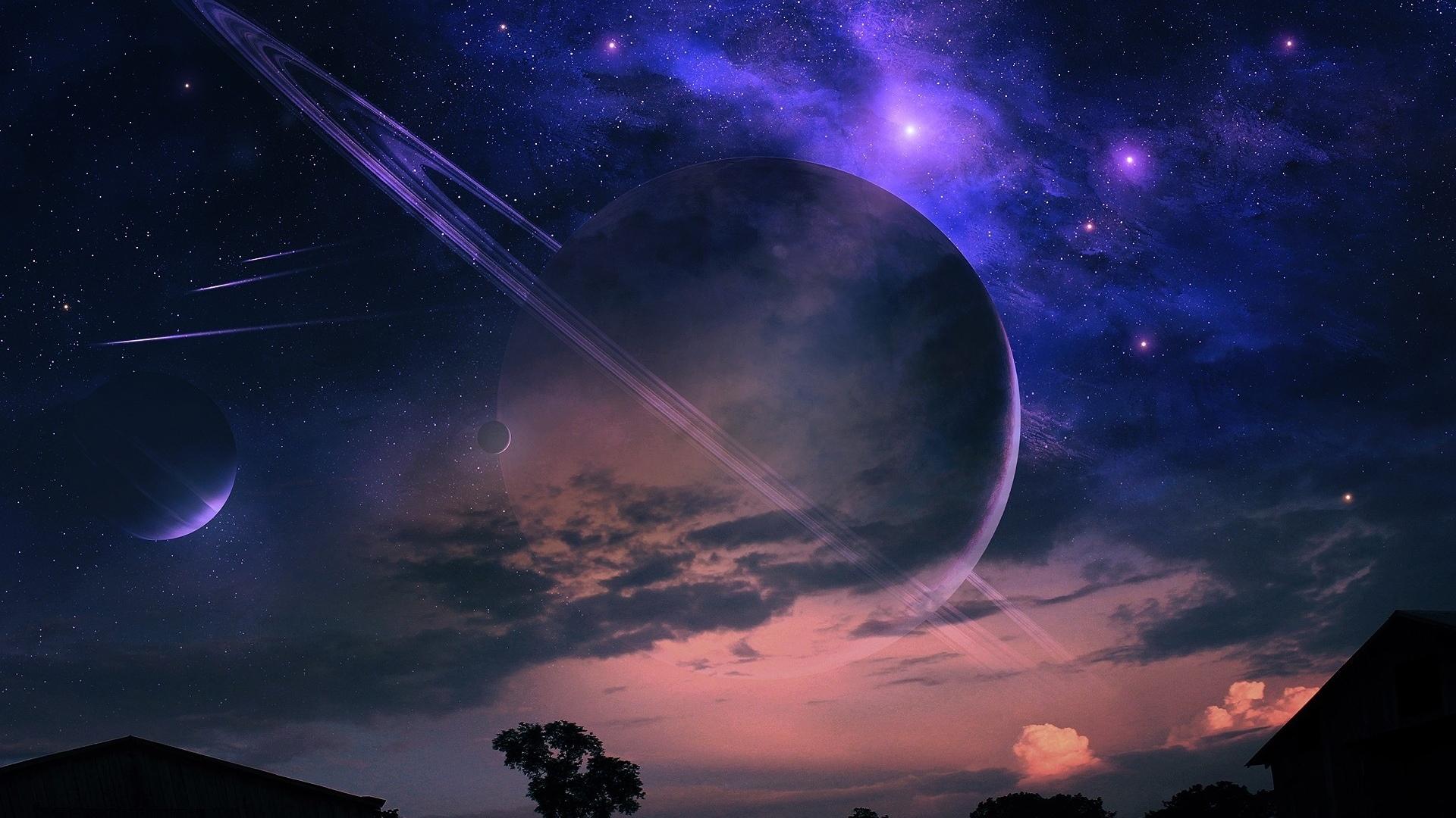 «Аспекты планет в 2017 году. На какие события они указывают?» Часть№2. Заметки астролога.