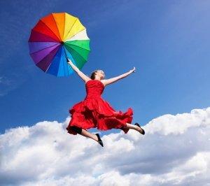 «Что мешает вашему счастью? К прочтению каждому!» Заметки астропсихолога.