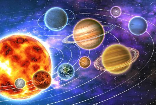 «Основные заблуждения об астрологии. Полезно читать всем!» Заметки астролога.