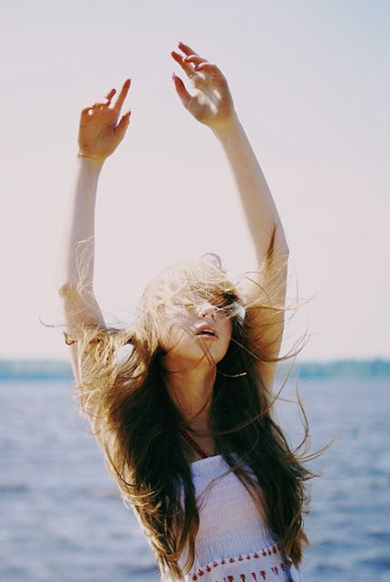«Притчи о Счастье, о Любви , о….» Заметки астропсихолога.