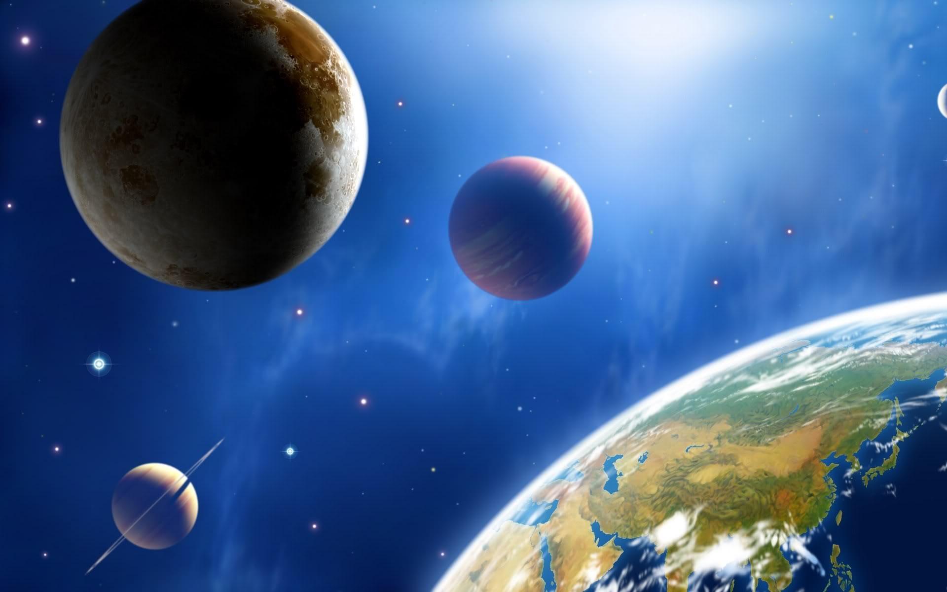 «Ингрессия планет. Ингрессии планет в июле 2017,чем они полезны?»  Заметки астролога.
