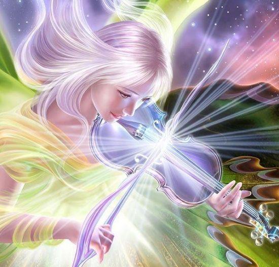 «Практическая астрология, ее польза». Заметки астролога.