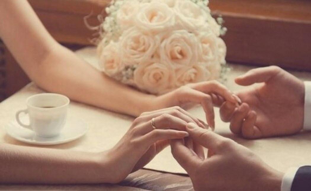 «Мужчины и женщины. Прикосновения, магия и отношения».