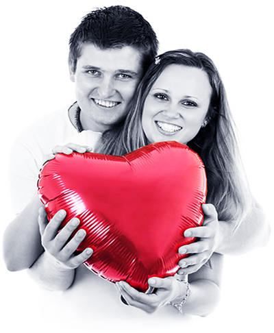 «Притча об отношениях, свободе выбора и любви…» Заметки астропсихолога.