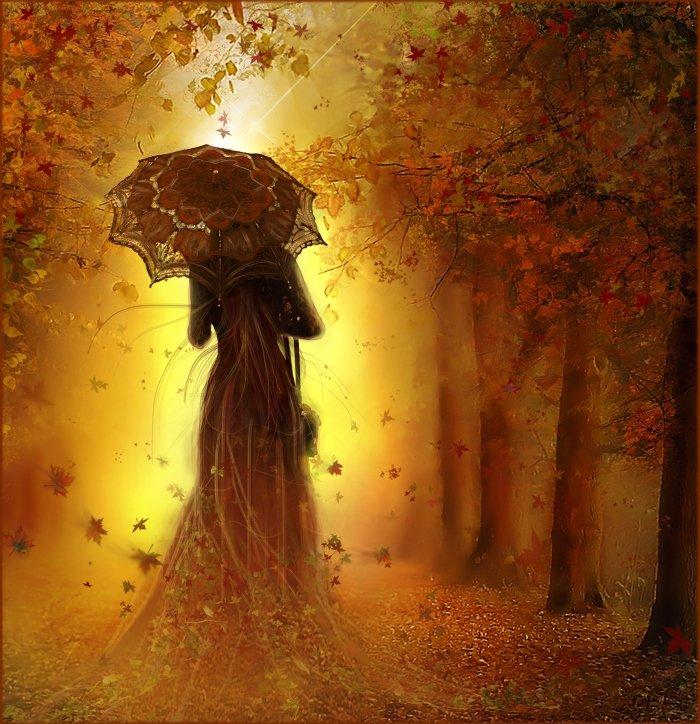 «Подробный астропрогноз на Сентябрь 2017. Благоприятные дни. Когда и чем полезны дни в Сентябре?»  Заметки астролога.