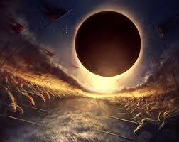 «…Связь Черной Луны и «генетического транса». …» Заметки астролога, родолога. Часть № 3.  Продолжение темы.