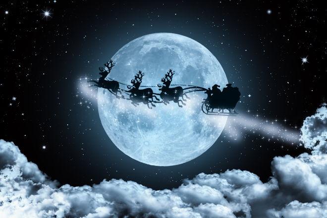 «Луна без курса или «холостой ход» Луны ». Январь 2018 года.  Заметки астролога.