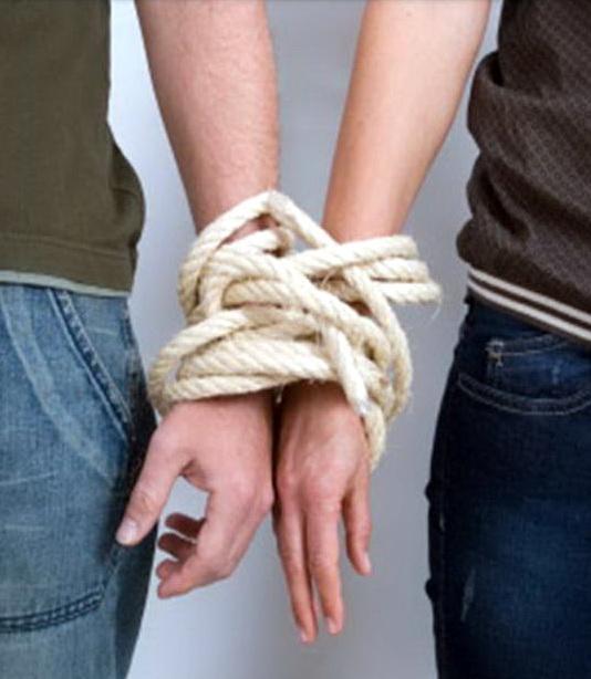 «Зависимые отношения. Как можно их преодолеть?» Продолжение темы. Заметки астропсихолога.
