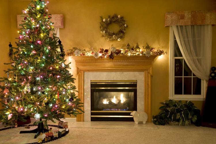 Продолжение темы: «Как сделать так, чтобы в новогодние дни было праздничное настроение?» Заметки астропсихолога.