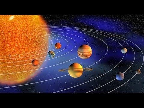 Ретроградные планеты в 2018 году. Чем они могут быть полезны? Заметки астролога.