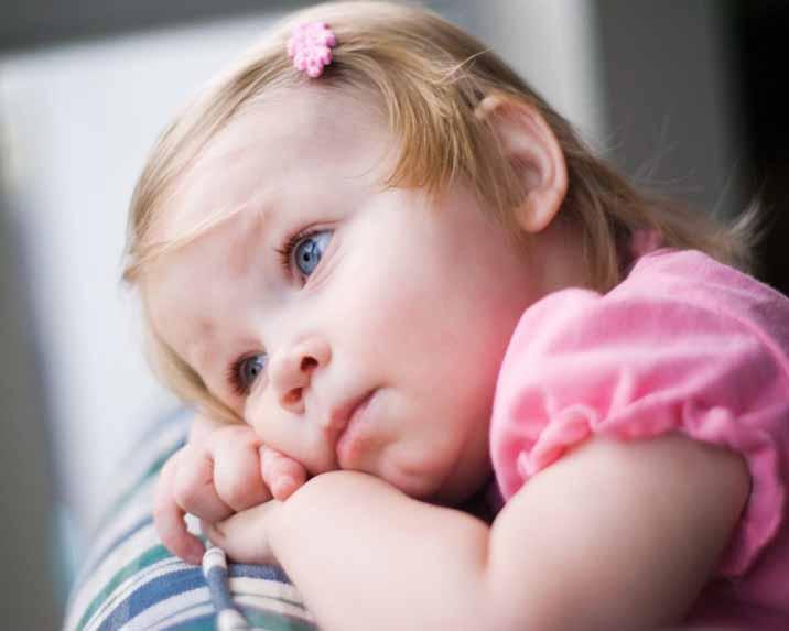 «Замещенный ребенок», «Суровая мать» и другие факторы проблем в Роду. Заметки родолога-консультанта.