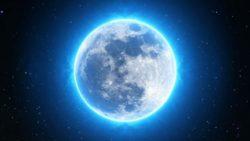 Затмения 2018 года. Лунное затмение 31 января. Обряд-психотехника в помощь! Заметки астропсихолога.