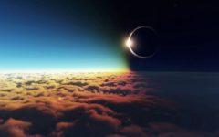 Продолжение темы «Лунное затмение». Кто окажется под наибольшим воздействием энергий с космоса? Заметки астролога.