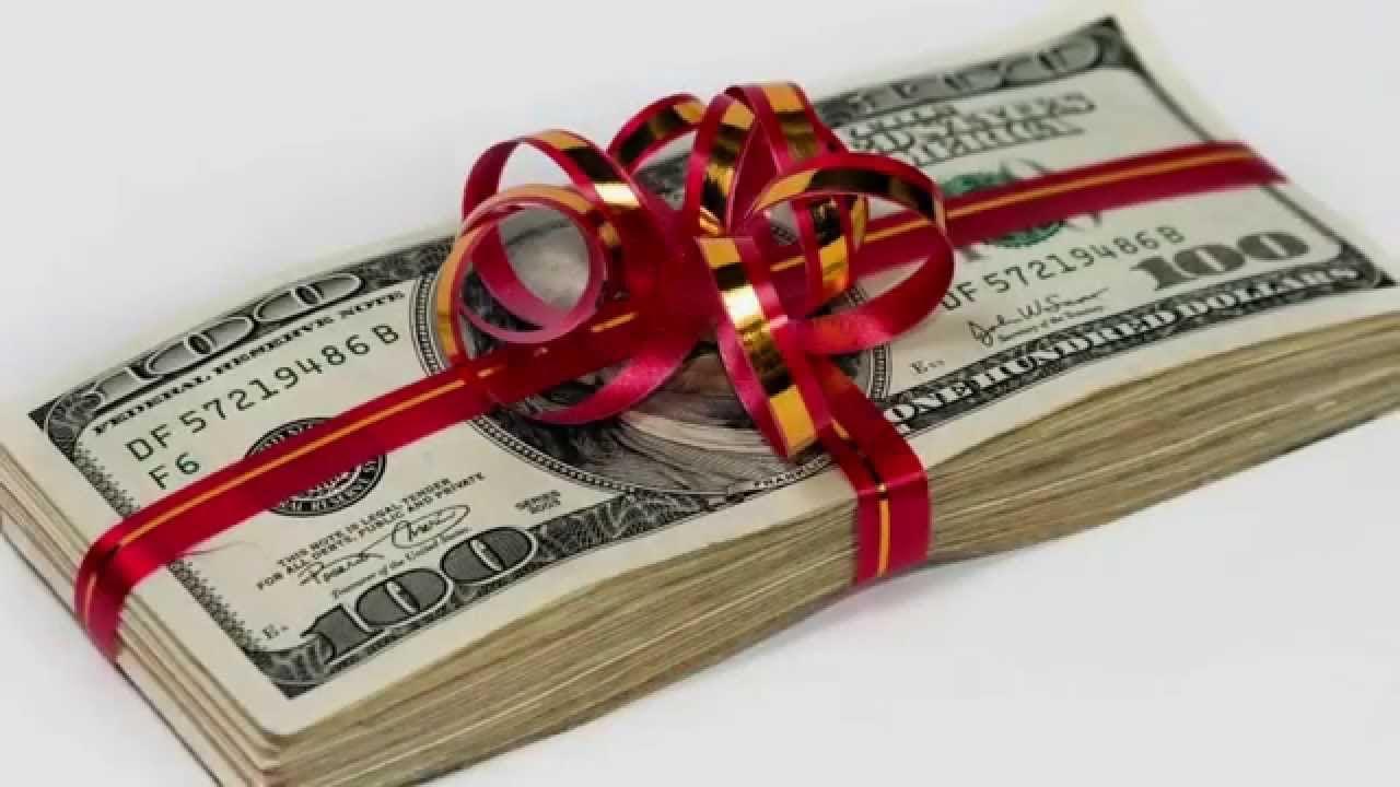 «Как зарабатывать на том, что приносит радость и удовлетворение». Или несколько основных правил роста денежных доходов.